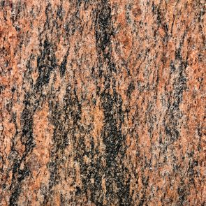 Granit Indian Red