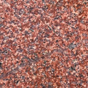 Granit Rouge imperial