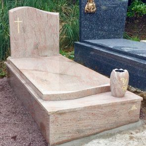 monument-funeraire-gamme-classic