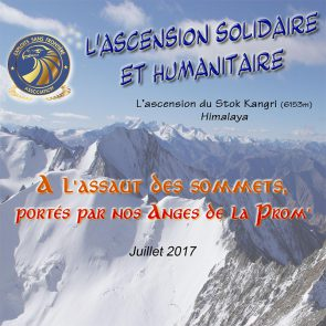 ascension solidaire